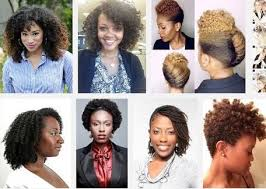 Unprofessional Hairstyles 60 Best Unprofessional Hairstyles For Work' Google Search Yields Mostly
