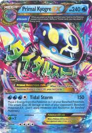 Small Picture Pokemon Card Coloring Pages Miakenasnet