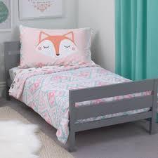 fancy toddler bedding for girls 27 83365 disney frozen girl s 4 piece set of