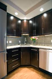 Kitchen  OLYMPUS DIGITAL CAMERA  Kitchen Colors With Dark - Contemporary kitchen colors