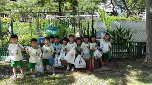 Ways to keep our environment clean and green   Help Community