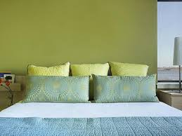bedroom accent wall. 7 Common Accent Wall Finishes Used In Bedrooms Bedroom Accent Wall