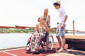 All About Disabled Sex Real Women With Disabilities Talk About.