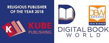 Publisher Photo Books Kube Publishing Islamic Books Muslim Publishing