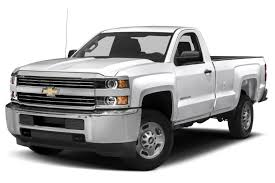 2018 chevrolet 2500hd. unique 2018 2018 silverado 2500hd throughout chevrolet 2500hd s