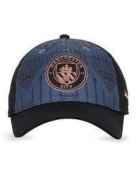 Buy Black Caps & Hats for Men by Puma Online