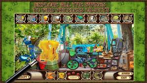 Hidden object games will lead you through the labyrinthe of fancy adventures and new tricks. Free New Hidden Object Games Free New Fun In Swing 75 0 0 Download Android Apk Aptoide