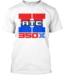 Atc Clothing Size Chart Vintage Atc 350x Three Wheeler Popular Tagless Tee T Shirt Hilarious Shirts Funky T Shirts Online From Discount1 11 73 Dhgate Com
