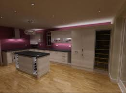 led kitchen lighting ideas. Stunnin Led Kitchen Lighting Revista Sede Design Superb Cupboard Pantry .  Recessed Undercounter Led Kitchen Lighting Ideas R