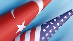 Image result for جنگ اقتصادی آمریکا علیه ترکیه به روایت رویترز