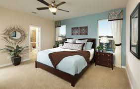 Blue Bedroom Color Schemes Mesmerizing Ideas Brilliant Master Bedroom Blue  Color Ideas Soft Colors Blue And White Master Bedroom Color Scheme Ideas