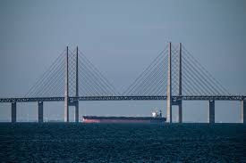 What Type Of Engineer Designs Bridges Cable Stayed Bridge Wikipedia