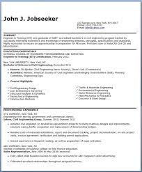 cv title examples resume title example examples of resumes