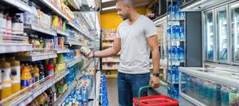 Grocery Store Product List Low Carb Grocery List Essentials Shopping Low Carb
