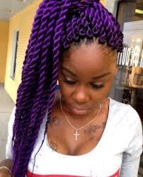 braided hairstyles for black women super cute black women big twist braids hairstyles big twist braids