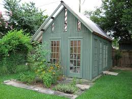 Small Picture 1952 best Garden Shed Ideas images on Pinterest Garden sheds