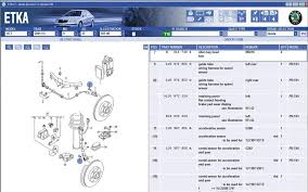 abs speed sensor code problem skoda octavia mk i briskoda share this post
