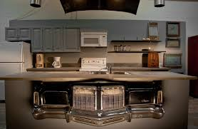 man cave furniture ideas. Front Grill Of Your Favorite Car Man Cave Furniture Ideas