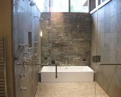 Room Bathroom Design Bath Tile Ideas For Wet Room Bathroom Design ...