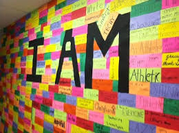 spark of inspiration back to school bulletin board pinspirations bulletin boards
