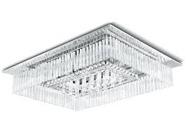 philips ceiling lights led chrome crystal chandelier ceiling light philips ceiling lights uk