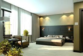 contemporary design bedrooms. Bedroom Contemporary Design Bedrooms -