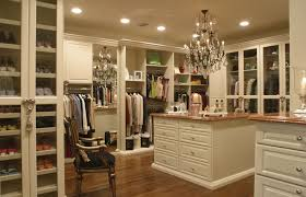 Designer Closets  Creating Luxury Organized Spaces furthermore  further Interior Design La Closet Design Regarding Designer Closet Closets further 40   Images Awesome Master Closet Design Images  Ambito co moreover How To Design Closet  Z  co as well Design Your Own Closet with Custom Closets Organizer Systems besides marvellous custom closet design software   Roselawnlutheran moreover How To Plan a Closet   Organization Ideas and Pictures   HGTV moreover Best 25  Master bedroom closet ideas on Pinterest   Closet remodel moreover  moreover Home Designer Software  Custom Closet Webinar   YouTube. on designer closet plans