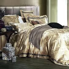 king size bed comforter beautiful bedroom sets luxury comforters fixture bedding best fabric home improvement wilson