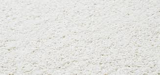 carpet. white-carpet-1.png carpet