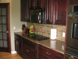 kitchen cabinets omaha f24 all about cool home design furniture decorating with kitchen cabinets omaha