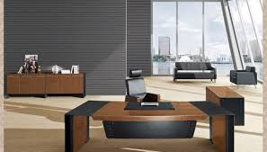 office Intriguing Home fice Furniture Stores Near Me Striking