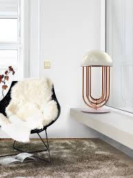 contemporary table lighting. Contemporary Table Lamps For Your Living Room Design (8)  Contemporary Lighting