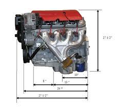 read on 5 3 vortec engine diagram