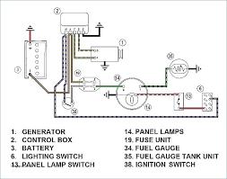 yamaha outboard fuel management wiring diagram tropicalspa co yamaha outboard fuel management wiring diagram beautiful tilt and trim gauge