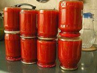Лучших изображений доски «заготовки»: 1293 | Canning, Pickling ...
