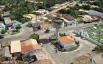 imagem de Itapicuru Bahia n-1
