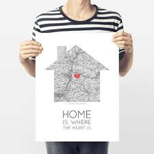 example about home is where the heart is essay a compare and contrast essay on apocalypse now and heart of darkness home is where my heart is is a photography mentorship and exhibition program that