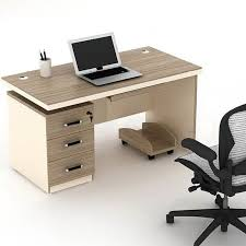 simple office furniture. Made In China Global Office Furniture Simple Computer Table Wood Design