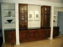 Dining room wall units Contemporary Dining Dining Room Cabinet Dining Room Cupboards Dining Room Cabinets Ideas Dining Room Cabinet Designs Black Dining Dining Room Cabinet Sedentary Behaviour Classification Dining Room Cabinet Dining Room Wall Cabinets Dining Room Wall