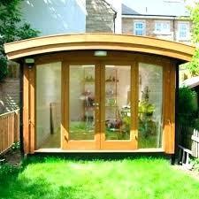 garden shed kits. Menards Outdoor Storage Backyard Sheds Royal Home Depot Garden Shed Kits For Sale Installed