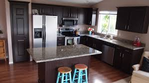 cabinet transformations a house tour detour kristen anne glover kitchen cabinet resurfacing kit