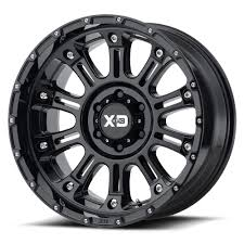 KMC Wheel | Street, sport, and offroad wheels for most applications.