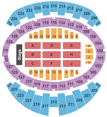 Rabobank Arena Seating Chart With Seat Numbers 42 Interpretive Dallas Convention Center Arena Seating Chart