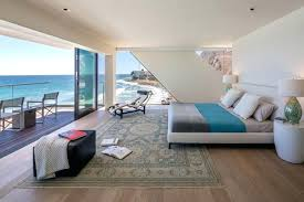 beach design bedroom.  Bedroom Beach House Interior Design Bedroom  Photos On Beach Design Bedroom
