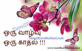 Nice Quotes On Tamil Valkai Life Inspiration Viruppam Love Kadhal Fascinating Love Inspiration Pics Download