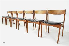 mission dining chairs fresh mission style dining room set od o m257 mission sofa console table