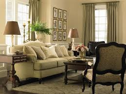 Good Furniture Brands For Living Room Furniture The Best Living - Best quality living room furniture
