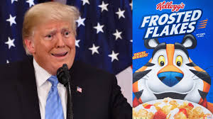 A Internet Trump Id Said That Buy The To ' You Cereal And Need 'voter rOIO1q