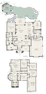 images about House plans on Pinterest   House plans  Floor    Asheville   drawings   tampa   Arthur Rutenberg Homes