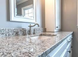 granite countertops charleston sc granite bathroom in east coast granite countertops north charleston sc